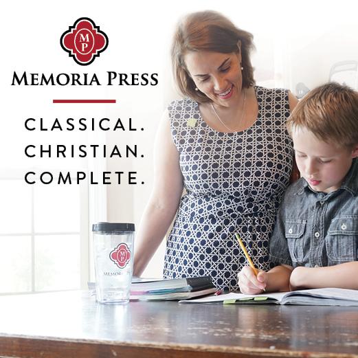 Memoria Press